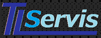 www.servisTL.cz