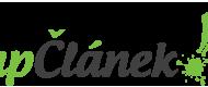 KUPčlánek logo