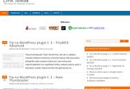 servistl.cz 4. verze 20151