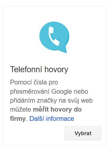 foto: google.com