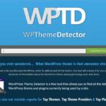 Zjištění šablony a používaných pluginů na libovolném WordPress webu bez administrátorského hesla
