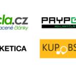 Test PayPerPost systémů v ČR proběhl v březnu 2019