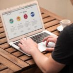 Jak měřit konverze ve WordPressu?