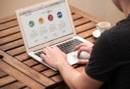 WordPress jak merit konverze webu ve WordPressu