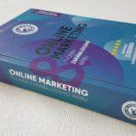 Tip na užitečnou knihu pro všechny, co řeší online marketing + SOUTĚŽ