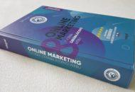 Online marketing tvorba zarabajuceho webu kniha od Dognet
