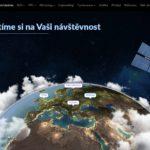 Rozhovor s Michalem Kuchařem: SEO trendy v roce 2020