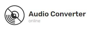 Audio Convertor logo